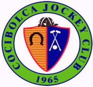 Logotipo CJC